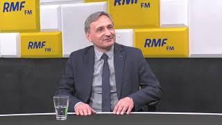 Maciej Kopeć: Matury odbędą się zgodnie z harmonogramem CKE