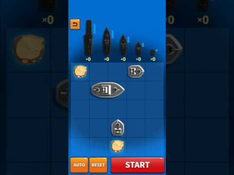 Warship Battle Commander For Pc - Free Download For Windows 10, 8, 7