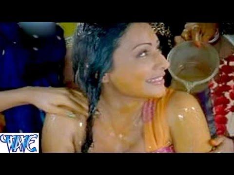 दूल्हा जइह बाहर से बाहर ससुरारी || Mai Nagin Tu Nagina || Bhojpuri Hot Songs 2015 New
