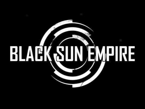 Black Sun Empire - The History - Mistanoize