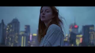 LP Suspicion Going Deeper Music Video Remix