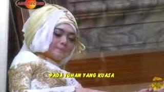 Pintu Taubat - Deviana Safara (Official Music Video)