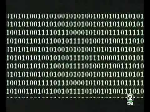 linux gnu Documental Codigo.Linux en español Documental Codigo Linux