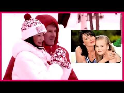 Юлия Абдулова. Видео в память о любви, которая не умирает.