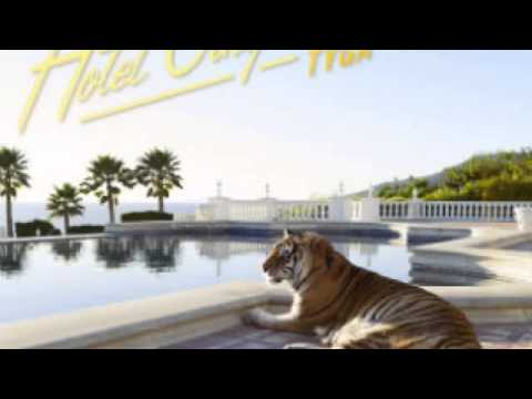 Tyga - For The Road (feat. Chris Brown) [ Clean Version]