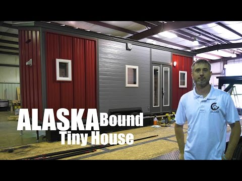 Tiny homes for sale chattanooga tn
