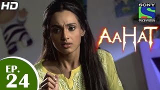 Aahat - आहट - Episode 24 - 14th April 2015