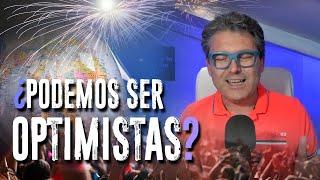 ¿QUÉ DICE LA HISTORIA SOBRE UN MOMENTO ECONÓMICO COMO ESTE?  - Vlog Marc Vidal