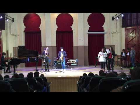 Recital músico-poético 16-17 (5) Latin