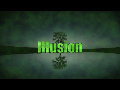 beatsbyNeVs - Illusion