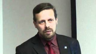 Маринин Владимир Маркович, ASTRON Buildings.(, 2010-12-23T11:50:21.000Z)