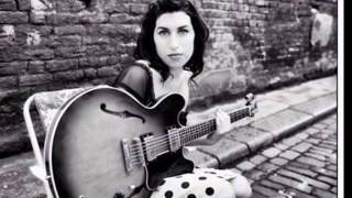 Amy Winehouse - Moon River (2015 INEDIT RARE)