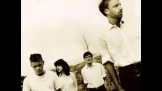 New Order-Best & Marsh