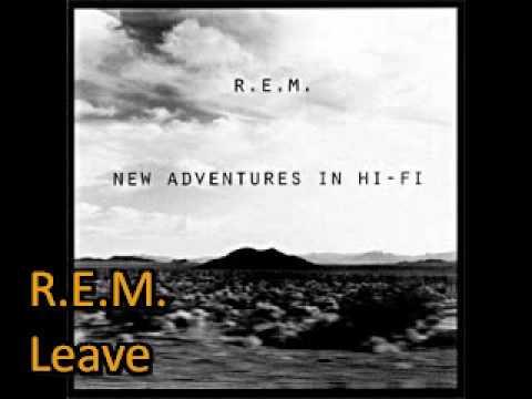 rem - leave