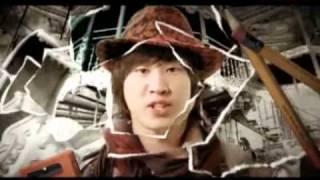 에픽하이(Epik High) - Love Love Love