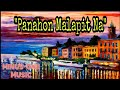 Ang Panahon Malapit Na Tagalog Lyrics / Minus-one/Musical Accompaniment / Seventh-day Adventist(SDA)