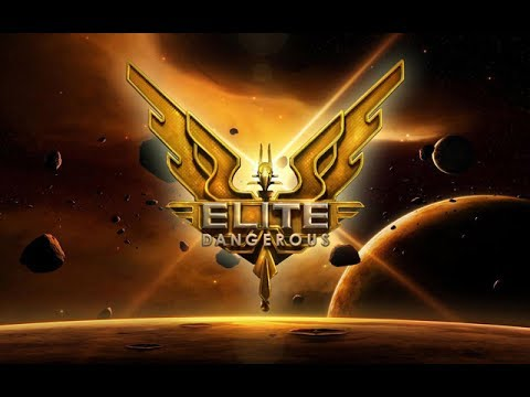 ELITE DANGEROUS - Fast And Easy Empire Rank + Credits