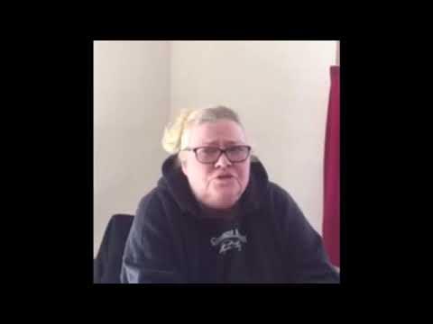 Karen K's Testimonial- Belvidere