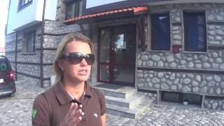 BanskoTime Выбор жилья в Банско(В этом видео мы рассказываем о выборе Апартамента в комплексе на горнолыжном курорте Болгарии - Банско., 2016-03-21T08:58:56.000Z)