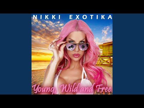 Young Wild and Free (Kilo Shuhaibar Remix)