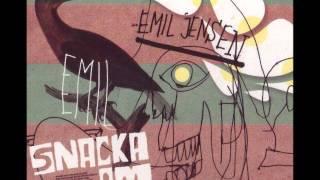 eMiL Jensen - Meningen