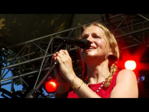 Joan Osborne with the Holmes Brothers mp3