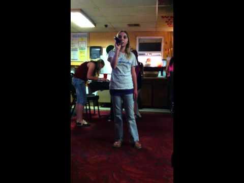 Karaoke kids 003