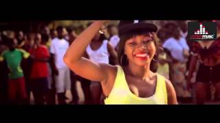 Download Lauress ft Master Just TooFan   Zanga MP3 song and Music Video