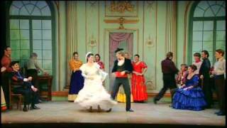 Jarvis Conservatory - Luis Alonso: Wedding Polka