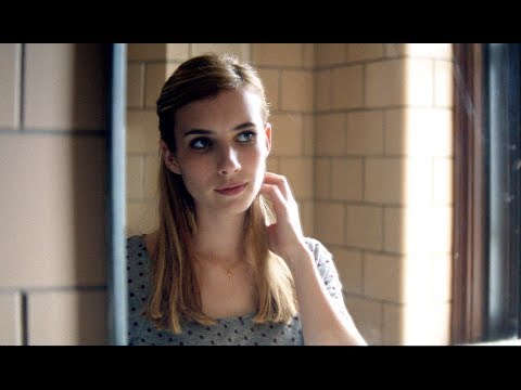 Emma Roberts  I Am Michael All s 1080p