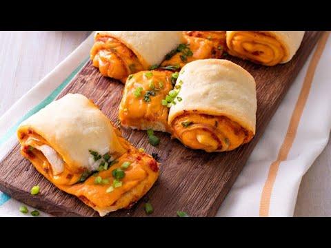 recette-:-pizza-rolls-à-la-mimolette