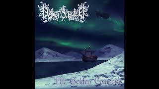 Dust Seeker - The Golden Compass (2019) (Fantasy Ambient, Dungeon Synth)