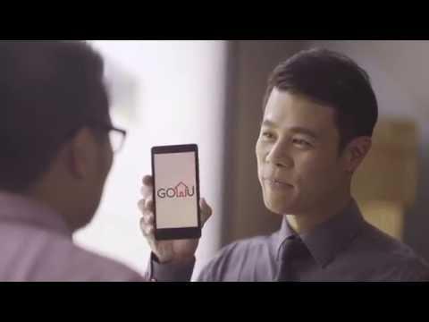 GOWU Property App   An Agent's Secret!