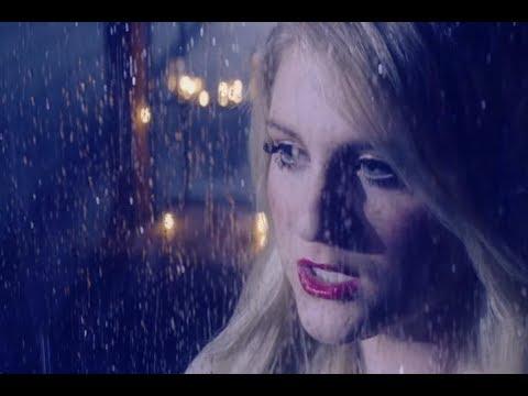 Meghan Trainor - Like I'm Gonna Lose You ft. John Legend | 432hz Music