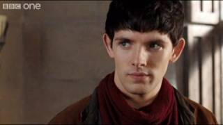 Next Time - Merlin: A Remedy To Cure All Ills - BBC One