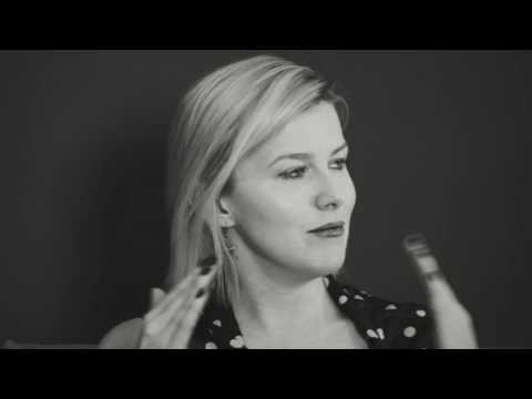 Rewrite Your Life Story | Emma Franklin Bell - Anna Masse EP  21