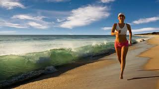 Почему бегают и можно ли похудеть бегая? | Верить или Проверить!