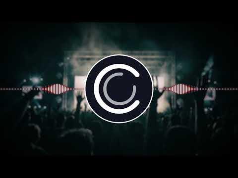 Crew Cardinal vs. DJ Gollum feat. DJ Cap - Change You