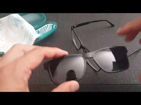 zenni-optical-magnetic-prescription-polarized-glasses-unboxing-review-uv-sunglasses-blockz
