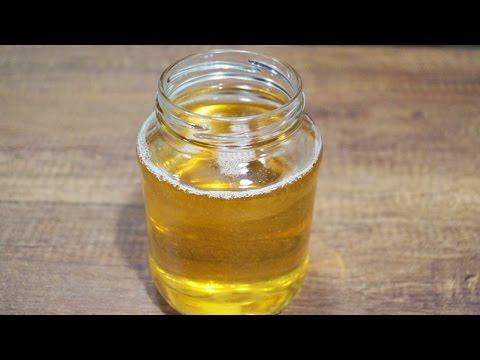 Глюкозный сироп (Corn Syrup)