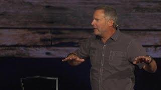 Curt Harlow: Habits - Breaking Habits