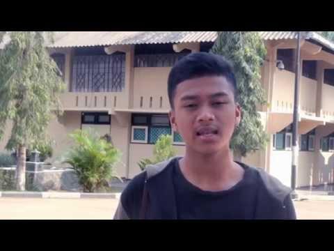 Bondan - kau tak sendiri [ Official Music Video ] -- CSP Indie Film --