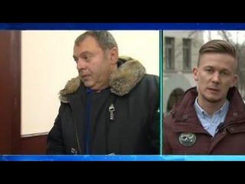 Ходатайства об аресте чиновников Минкультуры поступили в суд