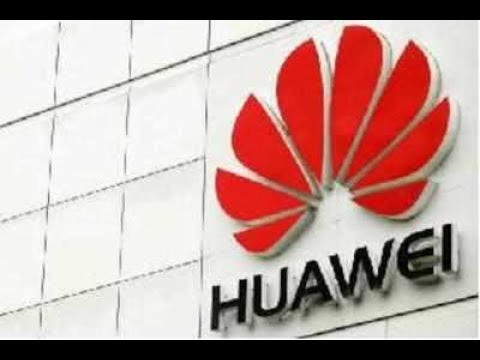 US charges Chinese tech giant Huawei, top executives with criminal charges