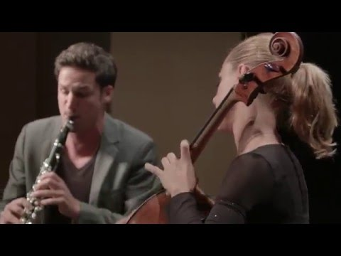 Ludwig v. Beethoven: Trio op. 38 / Andreas Ottensamer, Sol G
