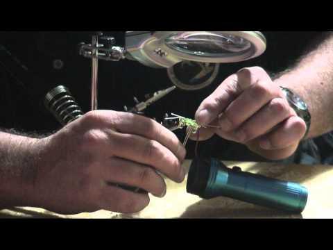 How to make ir lights / Para Trek TV