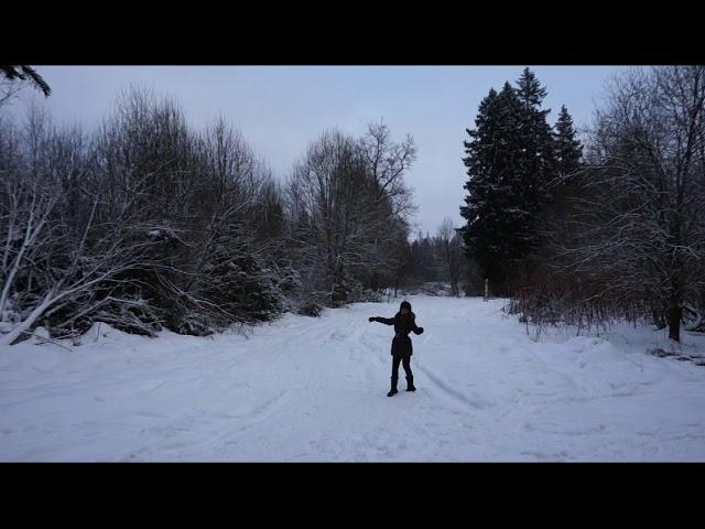 Смотреть видео 01 Январь