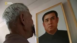 Поклонение Диктатору | Северная Корея