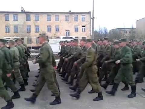 обор город тейково 2011 2012