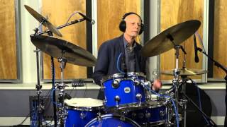 PreSonus LIVE with Charlie Hunter and The Loop Loft: Part 1 of 2